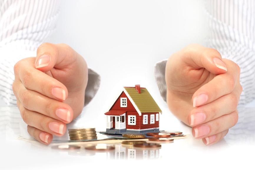 Vale a pena investir em imóvel? Descubra agora! | ASN Engenharia